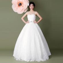 popular dream wedding flowers