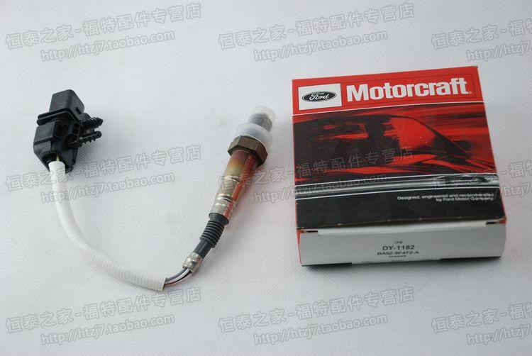 Ford 2.0t oxygen sensor exhaust pipe oxygen sensor oxygen sensor(China (Mainland))