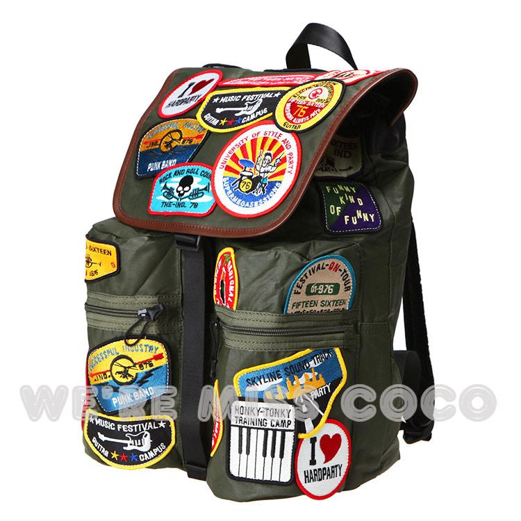... backpack for college light nylon backpack men travel bags school book