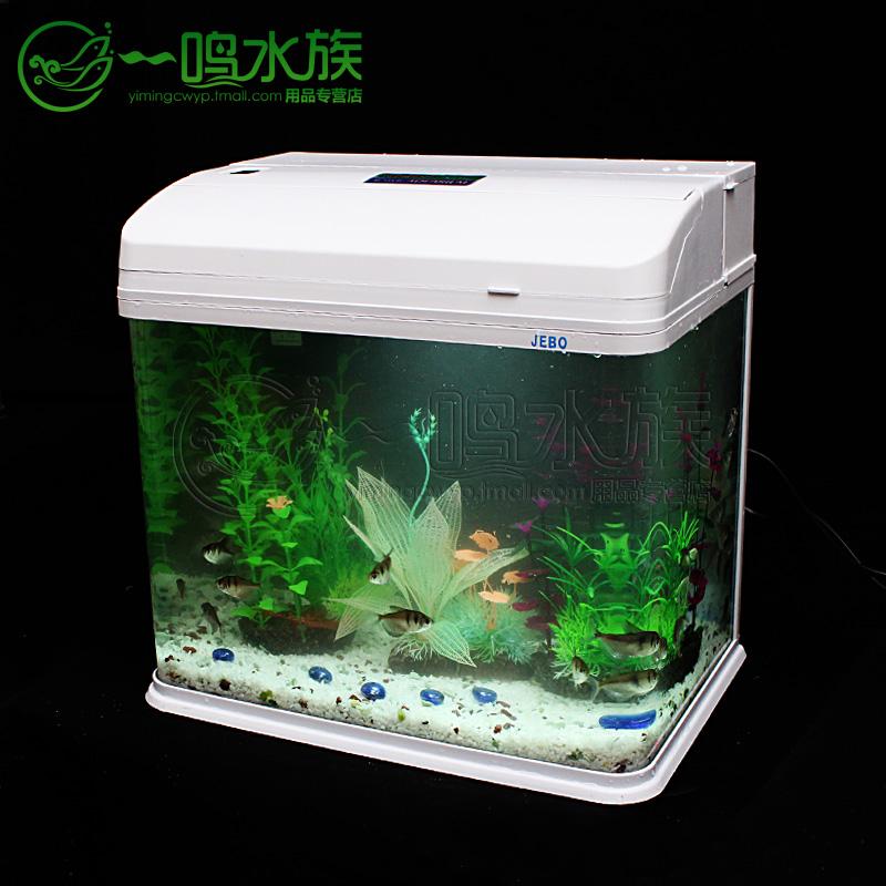 ... limorium fish tank small mini fish tank glass cylinder goldfish bowl
