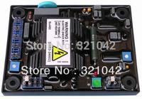 SX460 Brushless Alternator AVR,Alternator Regulator Regulator,Voltage regulator board