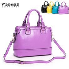 wholesale fashion hangbags