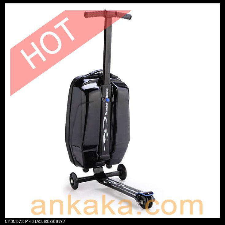 Image Result For Designer Luggage