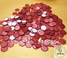Professional Manufacturer Wedding self adhesive sealing wax stickers(China (Mainland))