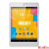 U55GT MTK8389 Quad Core Android 4.2 7.9 Inch IPS Screen Bluetooth 3G Phone Call GPS capacitive 1GB/16GB 1024x768 HD tablet pcs