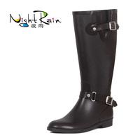 Женские ботинки / galoshoes botas