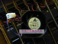 New Delta 9238 24v 1.2a qfr0924uhe - F00 violence cooling fan