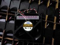 New Avc 9238 24v 0.7a 9cm da09238b24h inverter fan