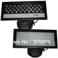 IP65 Waterproof  Wholesale CE and RoHS certificate Cheap 36*1w Led Flood Light 3CH