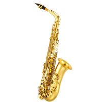 Zeff drop e saxophone professional general