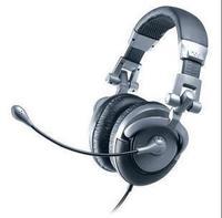 NEW Jiahe cd-700mv earphones headset top computer earphones with vibration headset bass headset