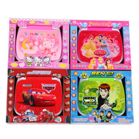 Mini pre-teaching the infant baby english learning machine child computer male girl gift