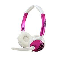 NEW Zw-872mv computer earphones band headset earphones headset ear earphones