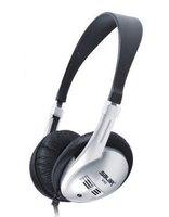 NEW V40 computer earphones band headset stereo computer music earphones headset