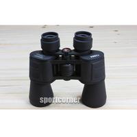 Good brand Panda Prism Binoculars Telescope 20x50 BAK4 Outdoor Hunting Binocular