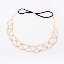 popular jewelry accessories stores