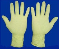 Nitrile gloves safety gloves latex gloves