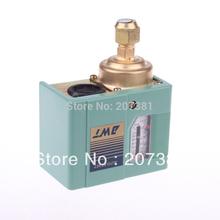 FRETE GRÁTIS Pressostato SNS- 103 Sistema de Refrigeração Compress Air Água SNS- 103 50cmHg para 3kgf / cm *(China (Mainland))