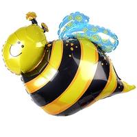Anagram balloon helium balloon
