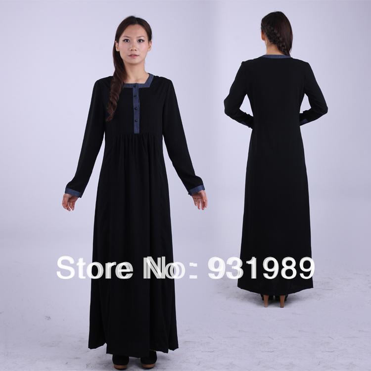 Arab Robe Fashion...