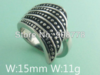 Accessories For Jewelry Hot selling Stainless steel jewelry Ring New Arrival Product High Quality RARA027