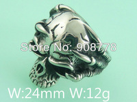 Accessories For Jewelry Hot selling Stainless steel jewelry Ring New Arrival Product High Quality RARA041