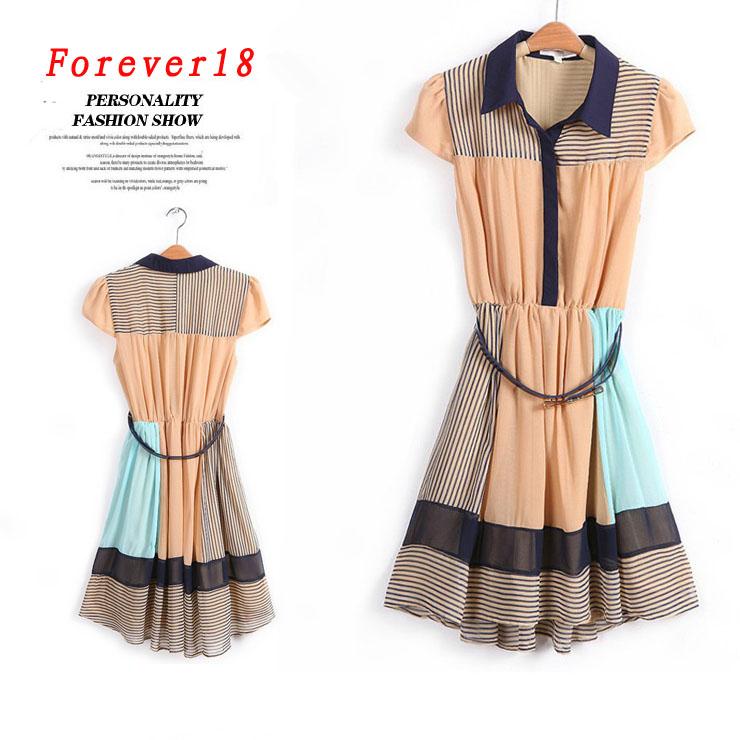 forever18 моды женщин квадратных моды винтажные