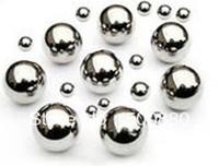 FREE SHIPPING high quality steel ball diameter 3cm novetly toys