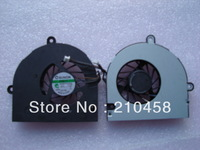 CPU Cooling Fan For  ACER 5741 5742 5253 5253G 5336   new orignal