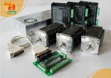 micro stepper motor reviews