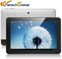 Freelander PD900 Quad Core tablet pc 10.1inch IPS Screen RK3188 1.6GHz 2GB RAM 16GB ROM Android 4.1 Dual Camera