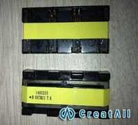 10pcs new 1400253 Inverter Transformer for Samsung 2033SW TV INVERTER BOARD, 0821A,Free shipping