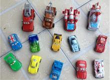 plastic cars price