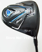 promotion 2013 New golf clubs mizun JPX-825 Golf driver Fujikura 53g Flex Regular/Stiff flex With head covers Free Shipping