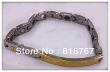 popular stainless steel supplier