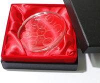 1PCS Original Authentic Bioexcel FusionExcel Quantum Science Scalar Energy biodisc Water Bio Disc 2 Bioexcel Biodisc Technology