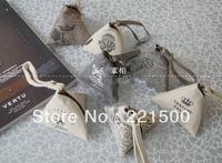 Lovely shape of Pyramid  handbag purse wallet Coins bag  Zipper bags