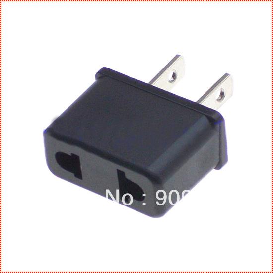 Электрическая вилка Electrical Plug 10Pcs/Lot /AU 2