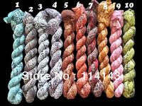 Snake Skin Animal Print Scarf Voile Stole Python Shawl Wrap , Free Shipping