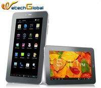 7 inch SANEI N70 Android 4.1.2 MTK6515 1.2GHz 2G GSM Phone Call Android Phablet Tablet PC