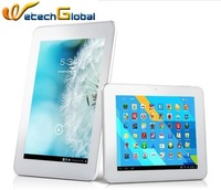 8 Inch Sanei N83 Quad Core Tablet PC Android 4.1 Jelly Bean IPS screen 1GB RAM Dual Camera 2.0MP HDMI