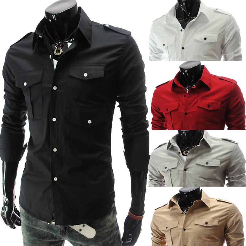 Чёрная Одежда Купить