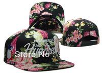 THE HUNDREDS VOGUE LAST KING CARTOON ..snapback hats,Free shipping   22pcs/lot  BASKETBALL snapbacks  mixed order BASEBALL  hats