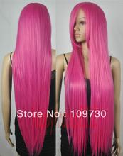 pink hair price