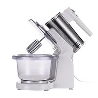 Pray ks-806s mini dough mixer electric mixer whishts professional dough