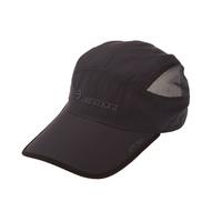 Upf50 anti-uv hat kenmont lengthen hat brim sunbonnet outdoor summer hat for man km-0282