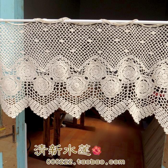 cotton lace curtains images