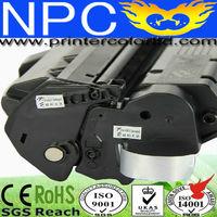 toner cartridge for HP C7115X toner cartridge compatible new cartridge---free shipping
