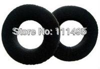 Replacement Ear Pads Earpads Cushion for  SUPERLUX HD668B HD669 HD 668B 669 hd668 Pro Studio Headphones