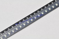 Free shipping 20PCS 0805 SMD LED bright emerald green light emitting diode 20PCS